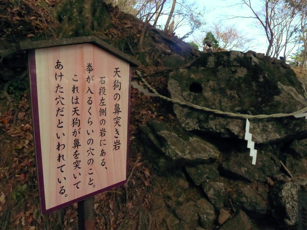 f:id:Hakuto-MA:20201119233217p:plain