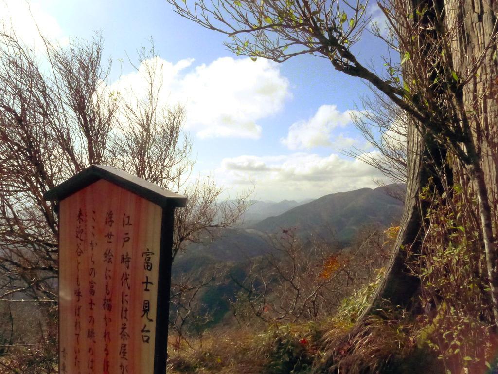 f:id:Hakuto-MA:20201119233407p:plain