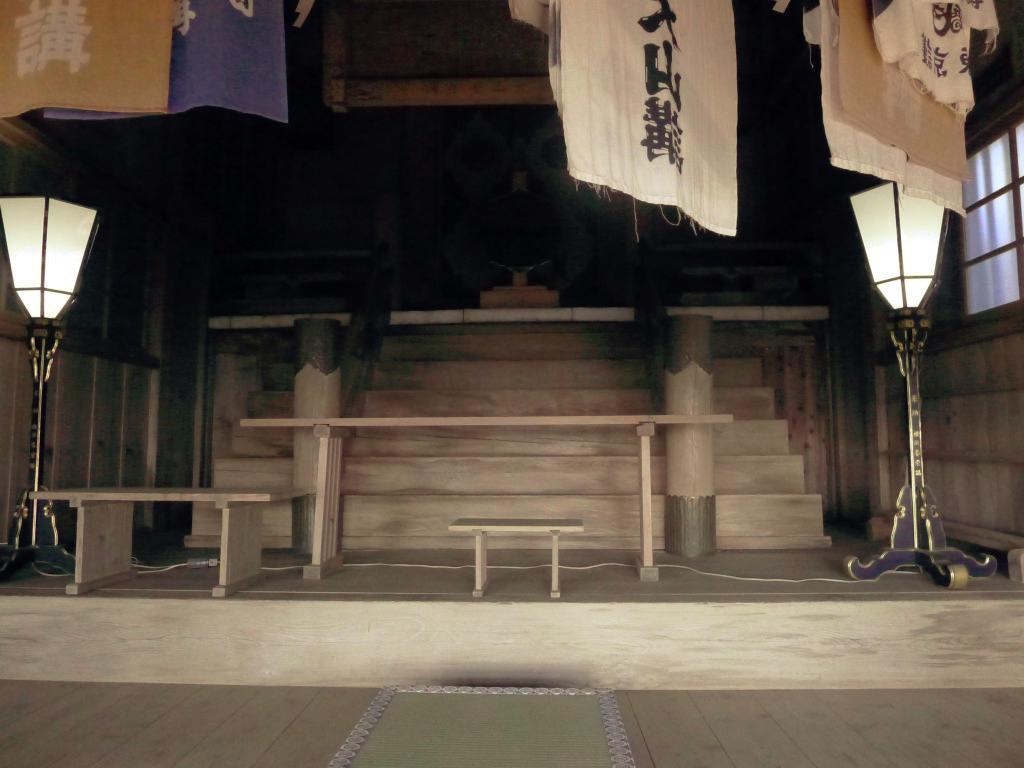 f:id:Hakuto-MA:20201119233916p:plain