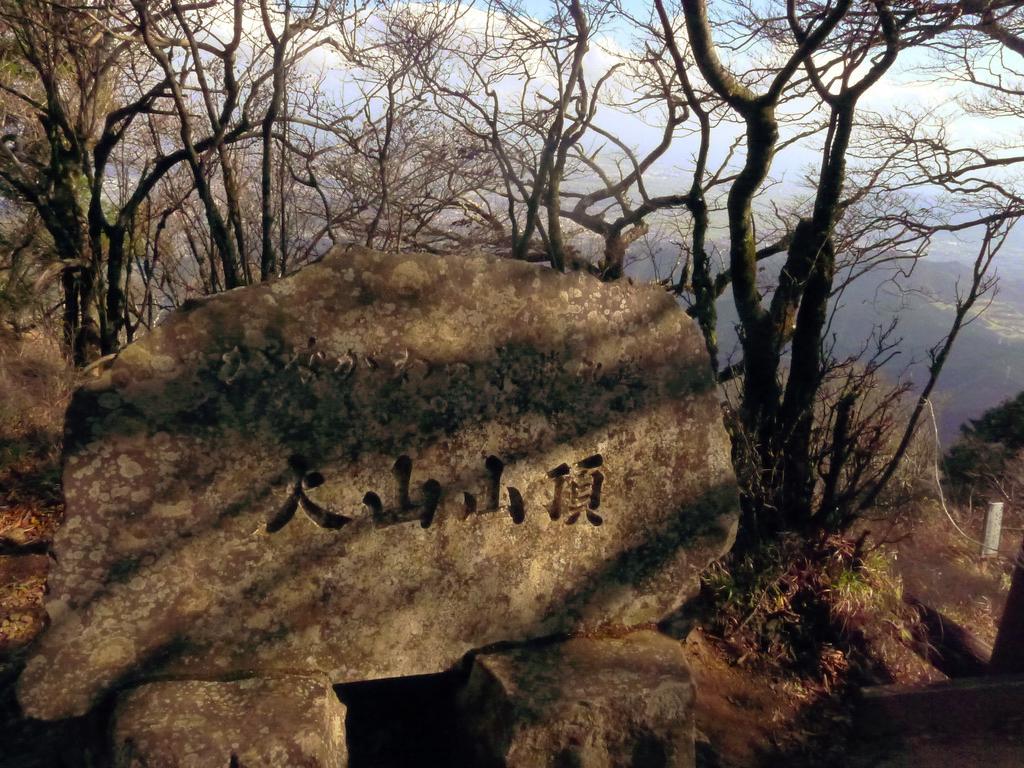 f:id:Hakuto-MA:20201119234006p:plain