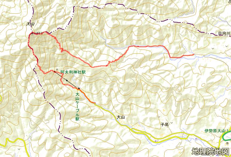 f:id:Hakuto-MA:20201120001913p:plain