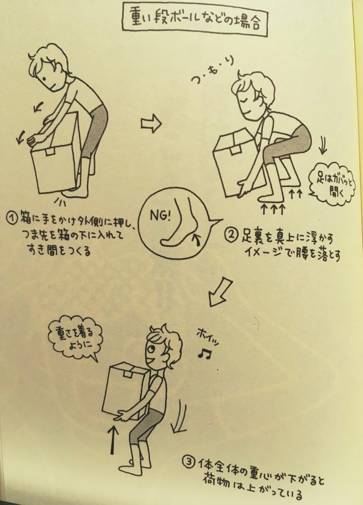 f:id:Hakuto-MA:20210118214519p:plain
