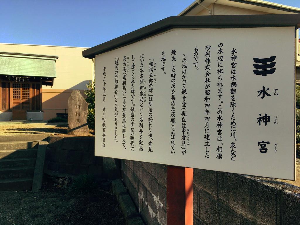 f:id:Hakuto-MA:20210201175416p:plain