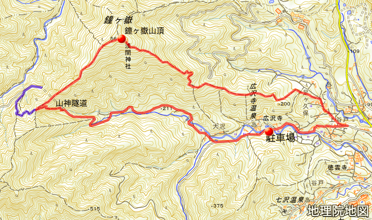 f:id:Hakuto-MA:20210221175613p:plain