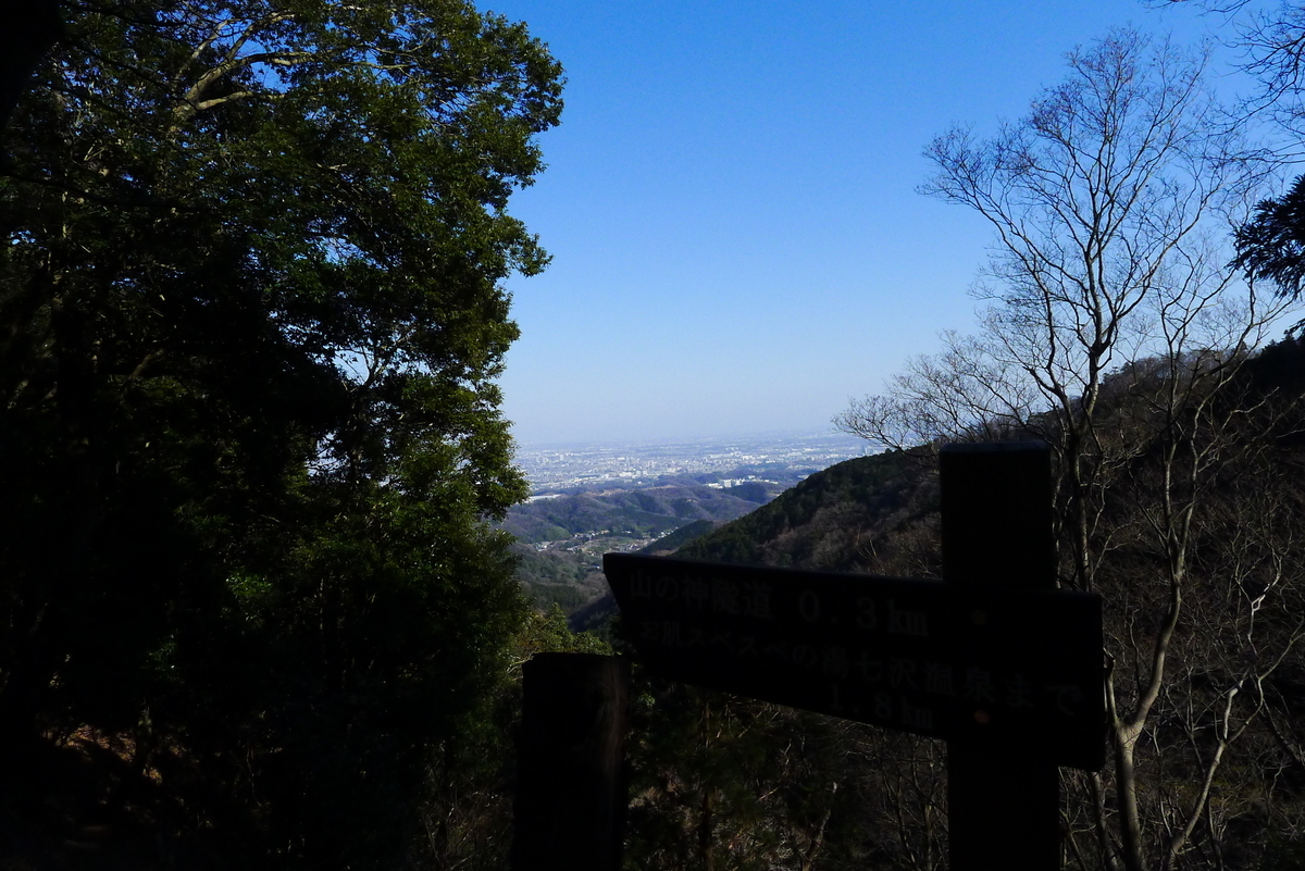 f:id:Hakuto-MA:20210221215847j:plain