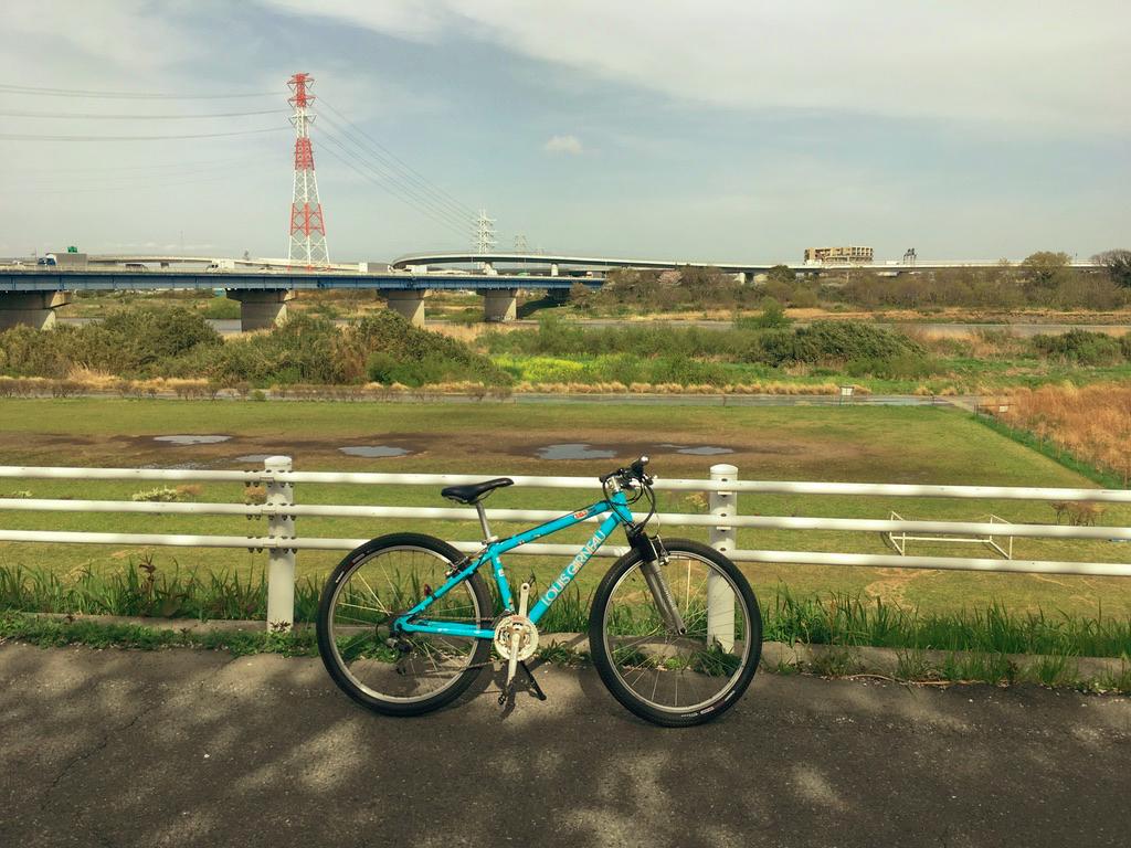 f:id:Hakuto-MA:20210330220110p:plain
