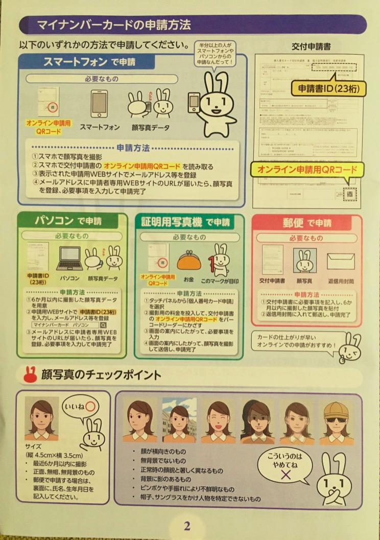 f:id:Hakuto-MA:20210415233559p:plain