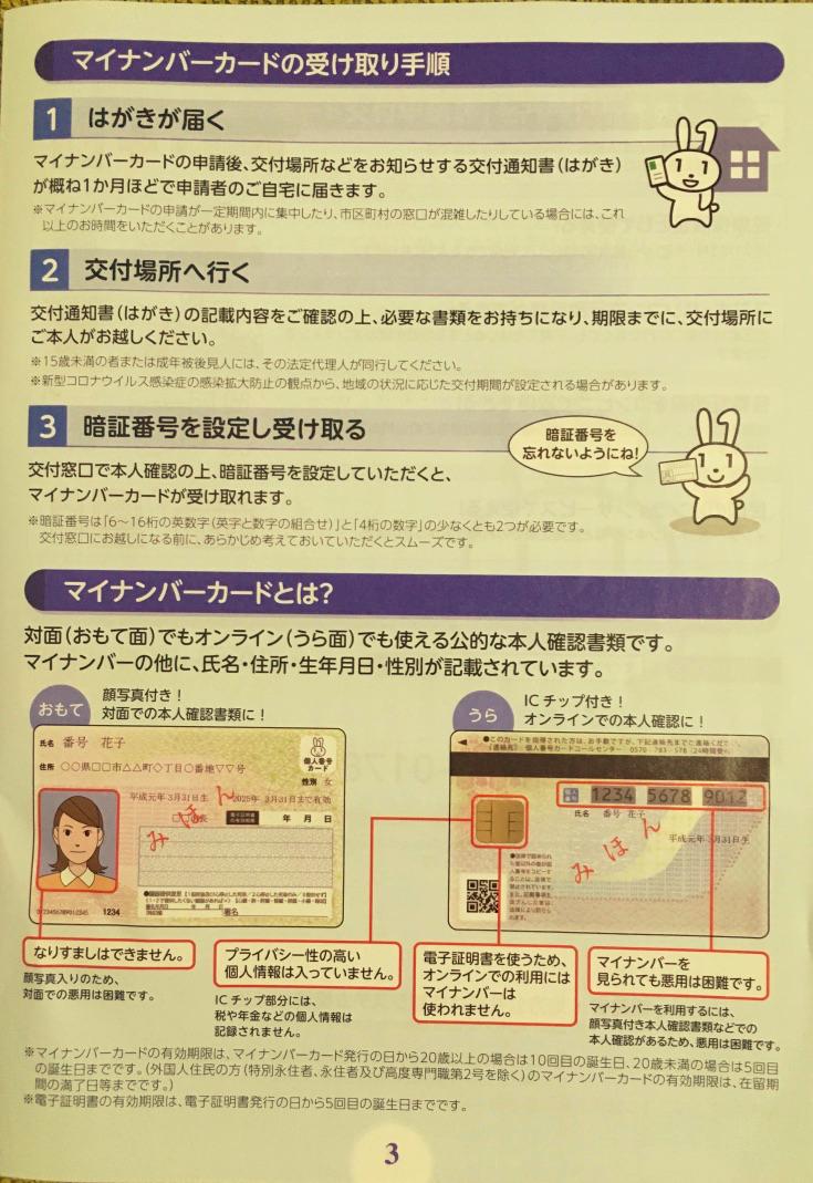 f:id:Hakuto-MA:20210415233828p:plain