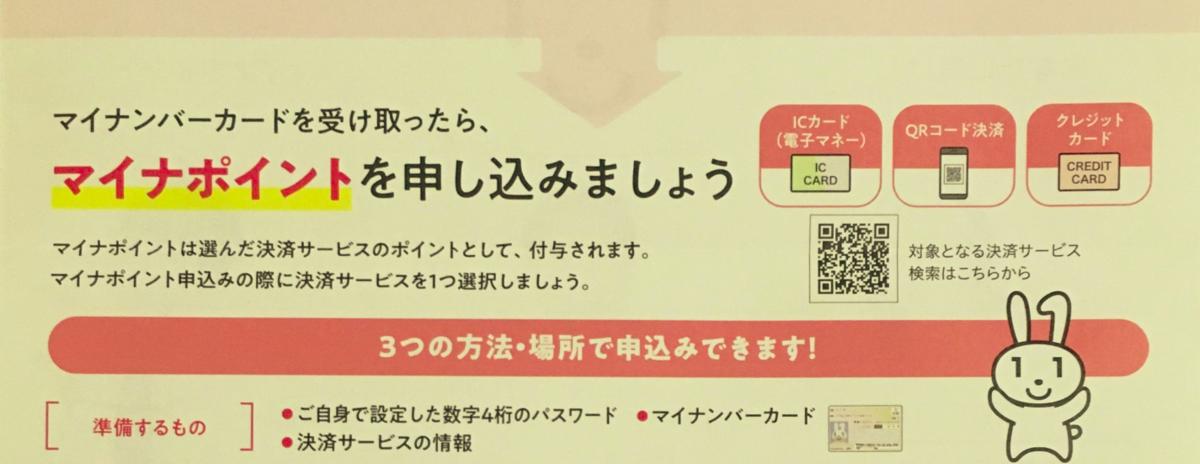 f:id:Hakuto-MA:20210416001124p:plain