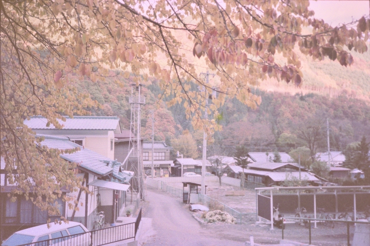 f:id:Hakuto-MA:20210513211824j:plain