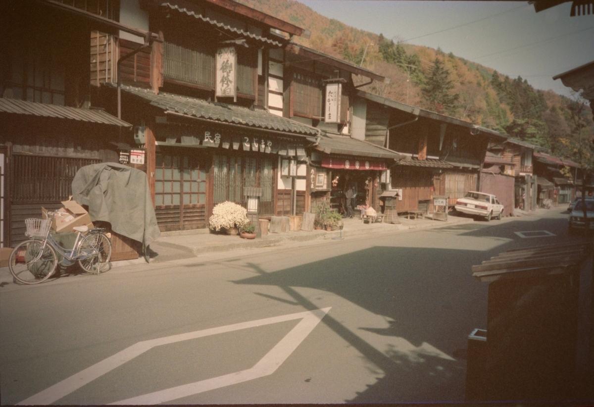 f:id:Hakuto-MA:20210513213321j:plain