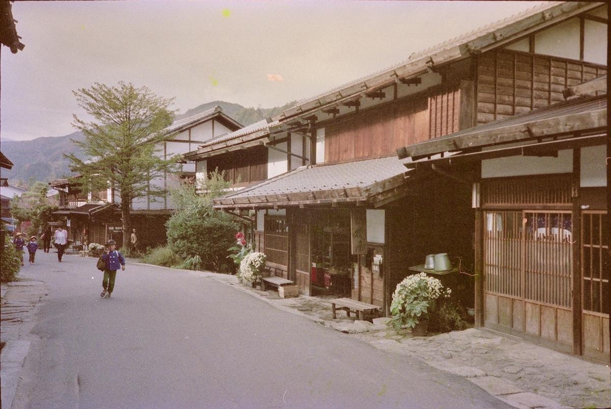 f:id:Hakuto-MA:20210513213711j:plain