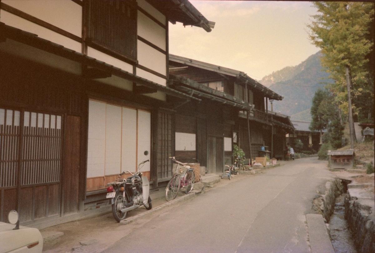 f:id:Hakuto-MA:20210513223419j:plain