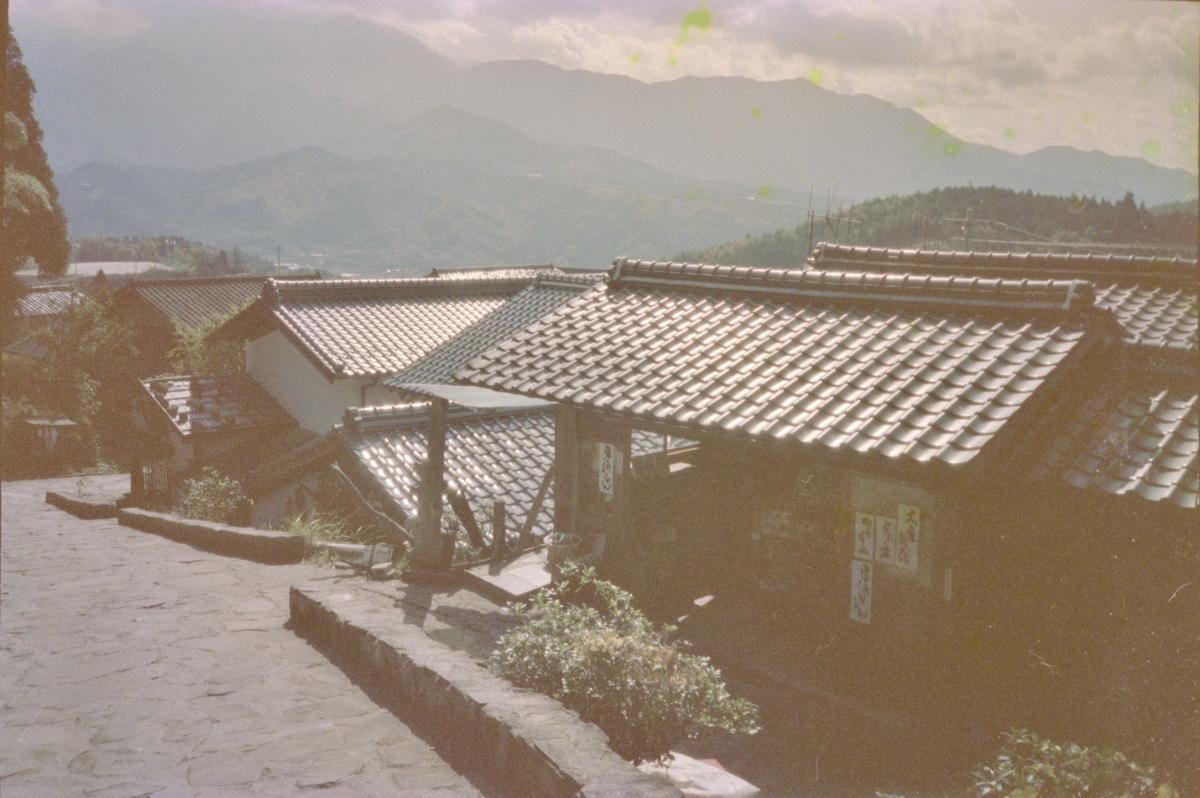 f:id:Hakuto-MA:20210513225015j:plain