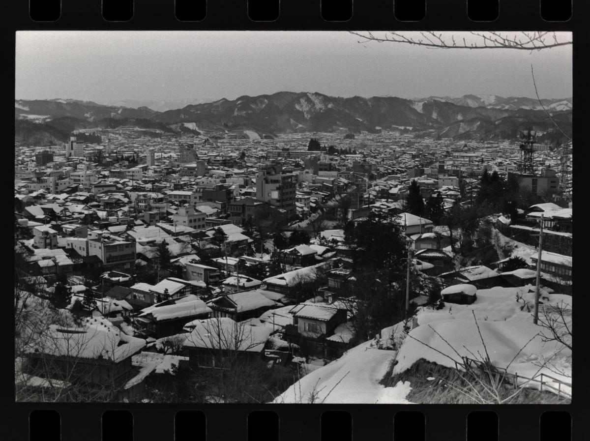 f:id:Hakuto-MA:20210515221517j:plain