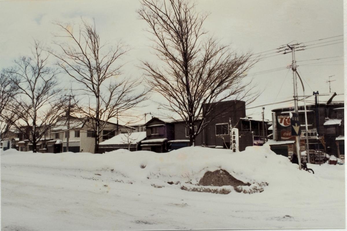 f:id:Hakuto-MA:20210517211336j:plain