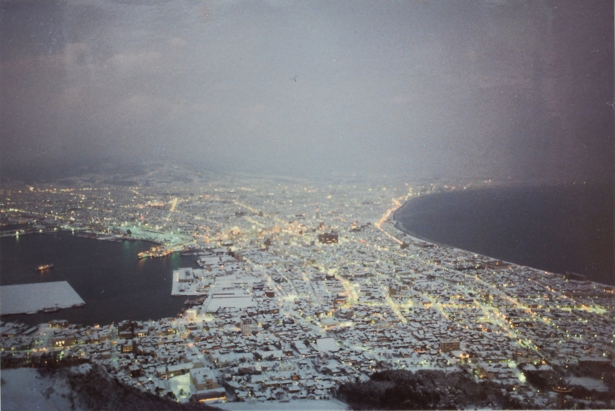 f:id:Hakuto-MA:20210517212342j:plain