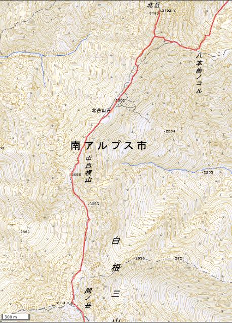 f:id:Hakuto-MA:20210531221934p:plain