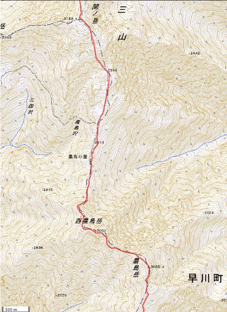 f:id:Hakuto-MA:20210531222424p:plain
