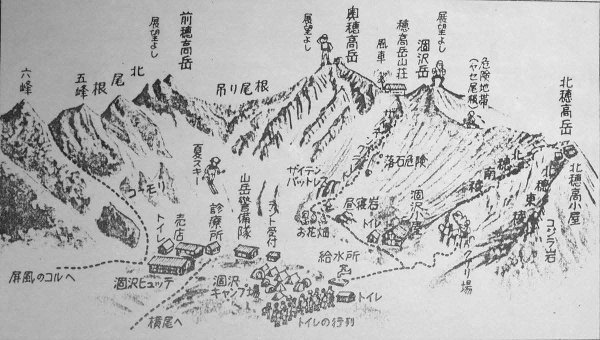f:id:Hakuto-MA:20210604213842j:plain