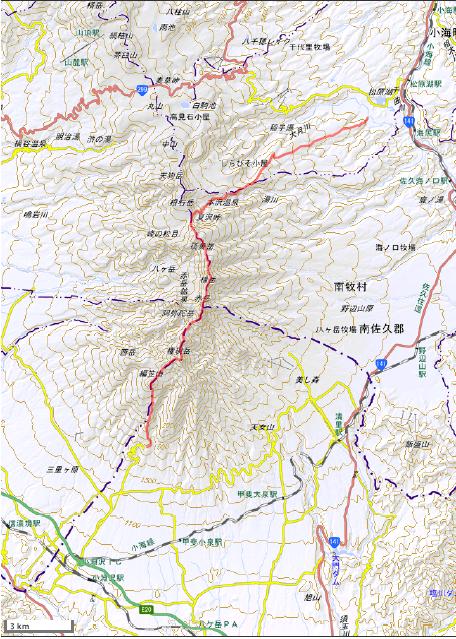 f:id:Hakuto-MA:20210606215314p:plain