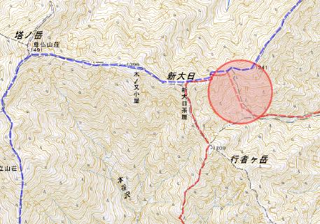 f:id:Hakuto-MA:20210608191627p:plain