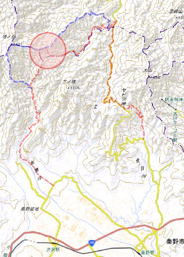 f:id:Hakuto-MA:20210608191759p:plain