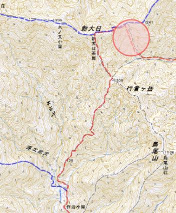 f:id:Hakuto-MA:20210608192330p:plain