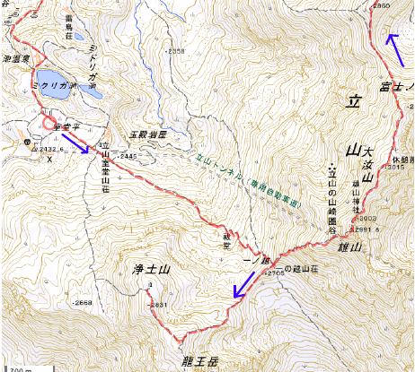 f:id:Hakuto-MA:20210610221538p:plain