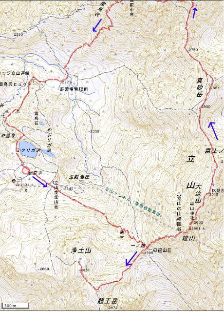 f:id:Hakuto-MA:20210613021131p:plain