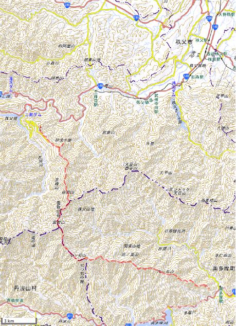 f:id:Hakuto-MA:20210615015039p:plain