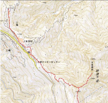 f:id:Hakuto-MA:20210615015359p:plain