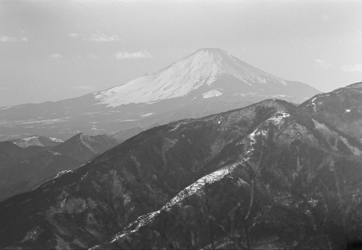 f:id:Hakuto-MA:20210617004349j:plain