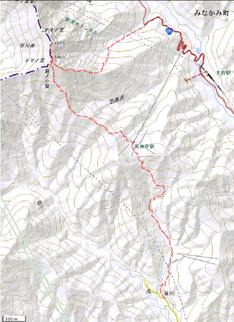 f:id:Hakuto-MA:20210623001558p:plain