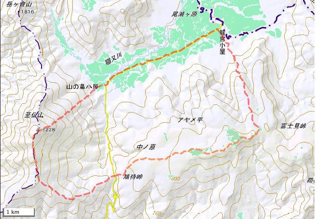 f:id:Hakuto-MA:20210624211910p:plain