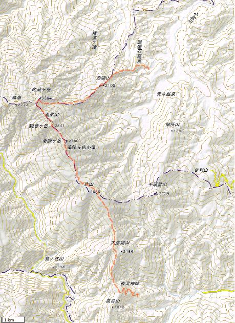 f:id:Hakuto-MA:20210701020208p:plain