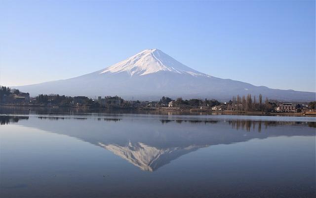 f:id:Hakuto-MA:20210724180603p:plain