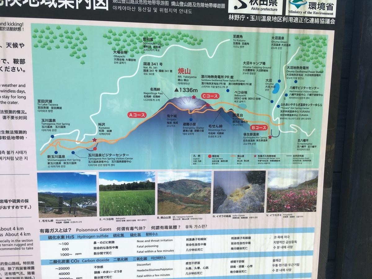 f:id:Hakuto-MA:20210809223249j:plain