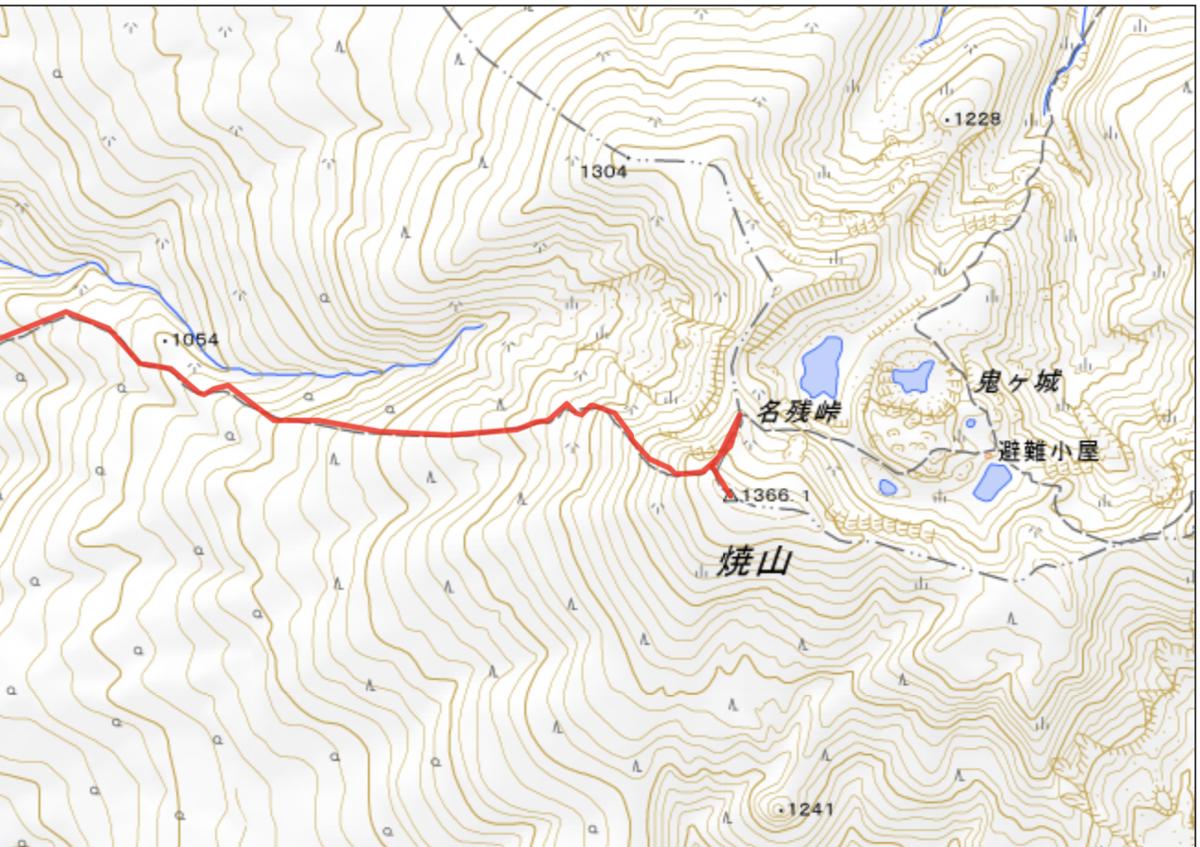 f:id:Hakuto-MA:20210811180645p:plain