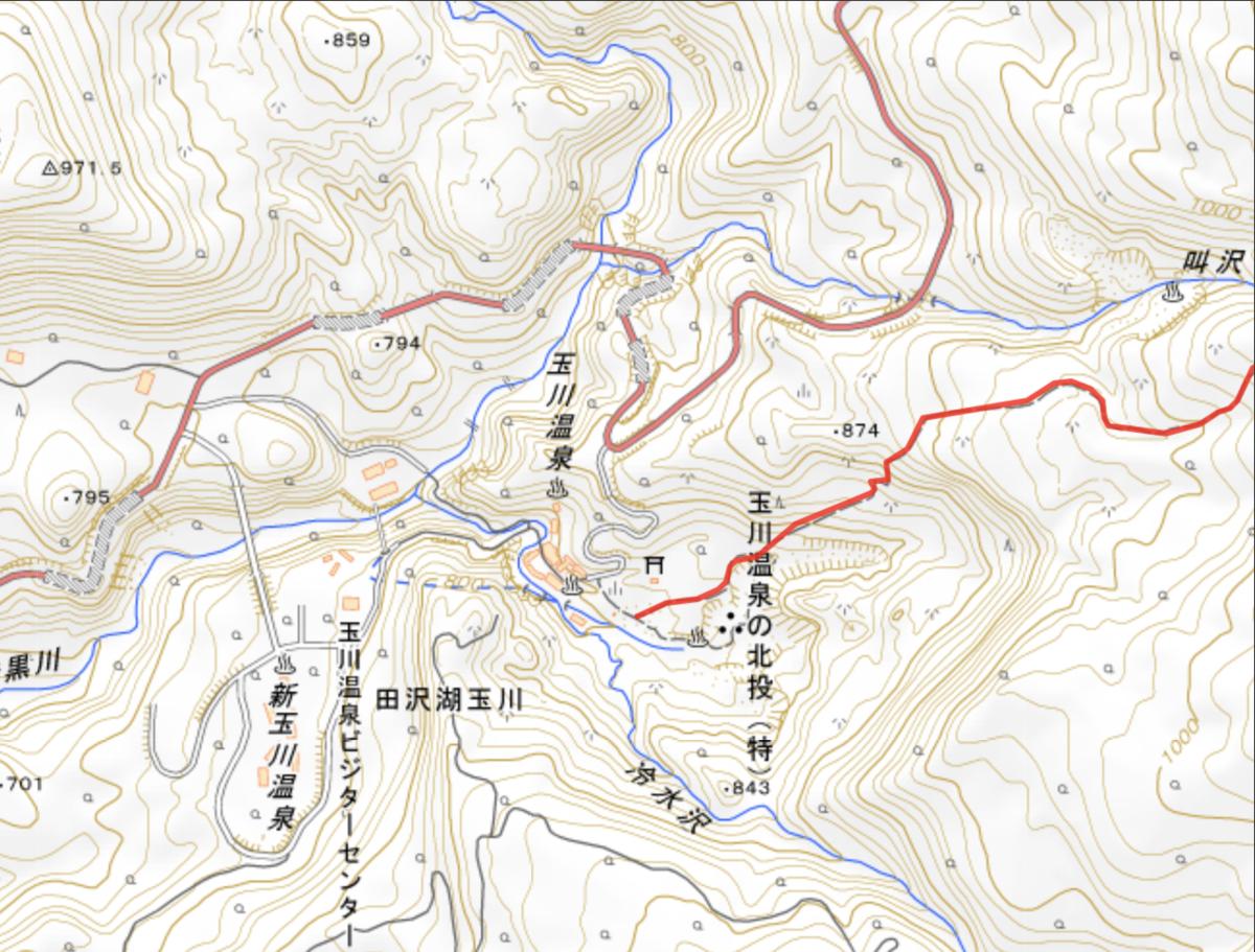 f:id:Hakuto-MA:20210811181931p:plain