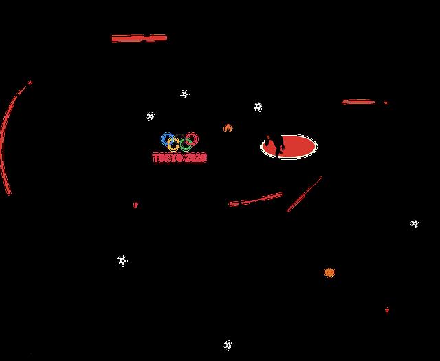 f:id:Hakuto-MA:20210821212026p:plain