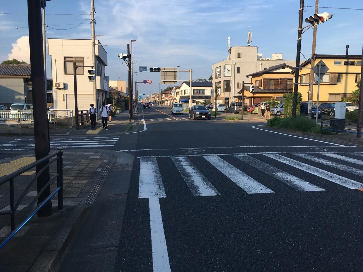 f:id:Hakuto-MA:20210829215921j:plain
