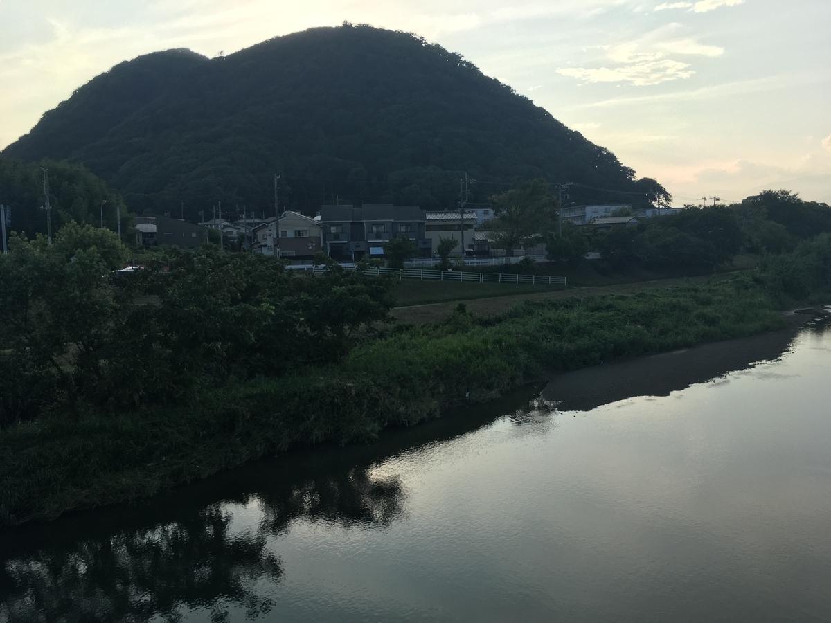 f:id:Hakuto-MA:20210829220146j:plain