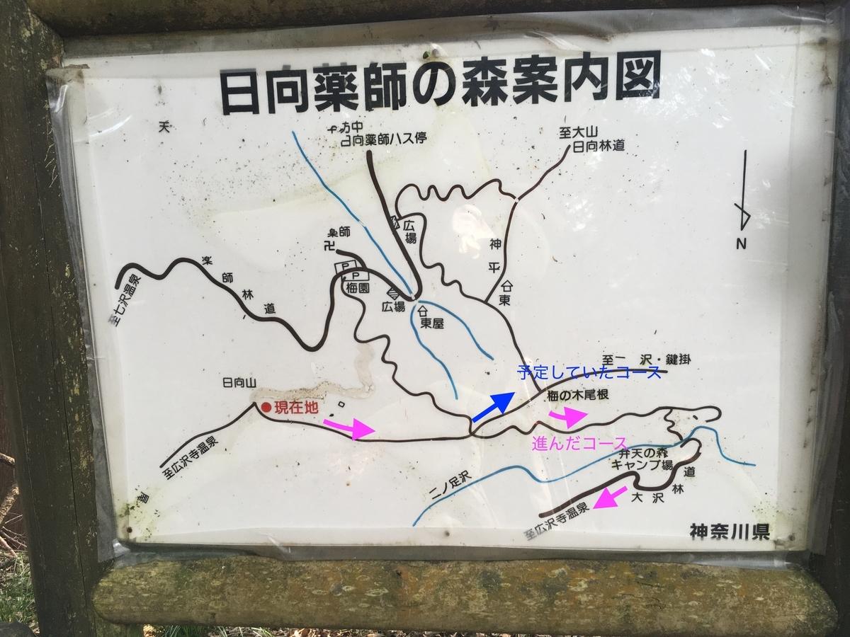 f:id:Hakuto-MA:20210901001225j:plain