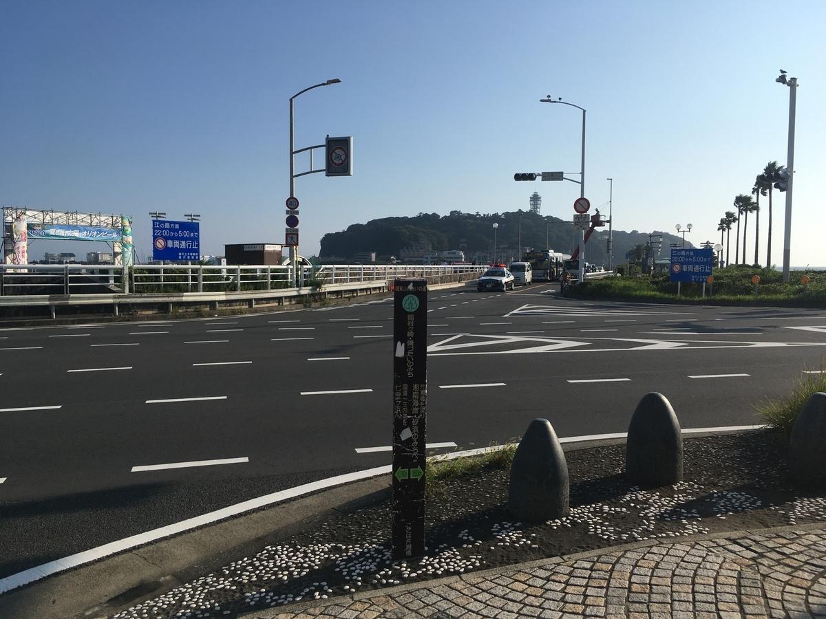 f:id:Hakuto-MA:20210902221108j:plain