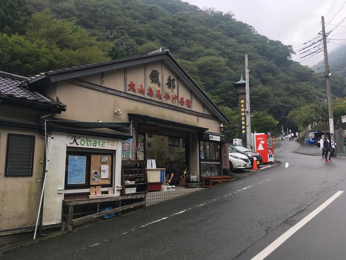 f:id:Hakuto-MA:20210912225959j:plain