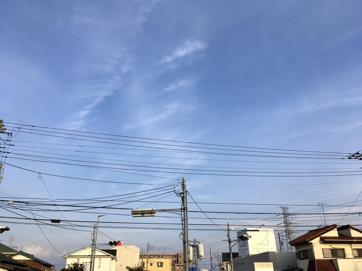 f:id:Hakuto-MA:20210914234651j:plain