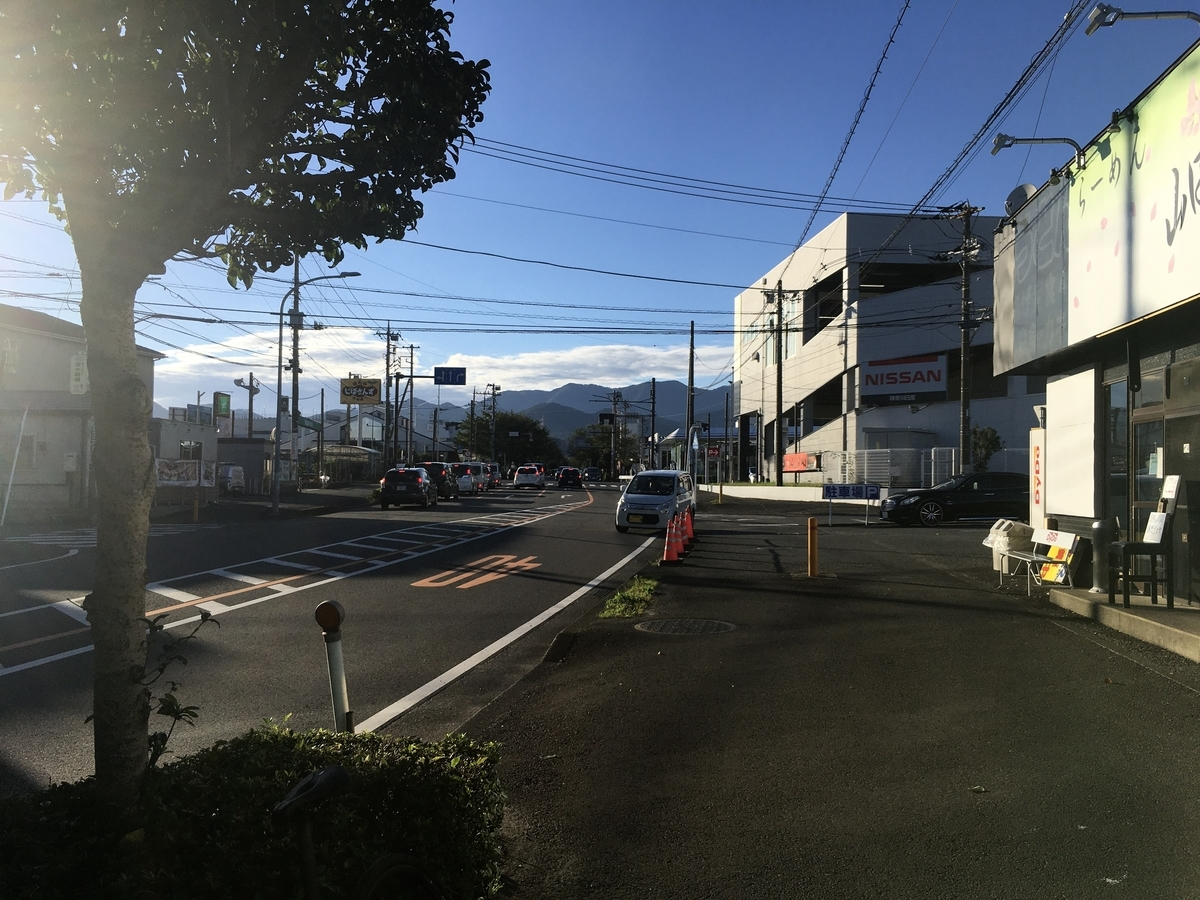 f:id:Hakuto-MA:20210920224834j:plain
