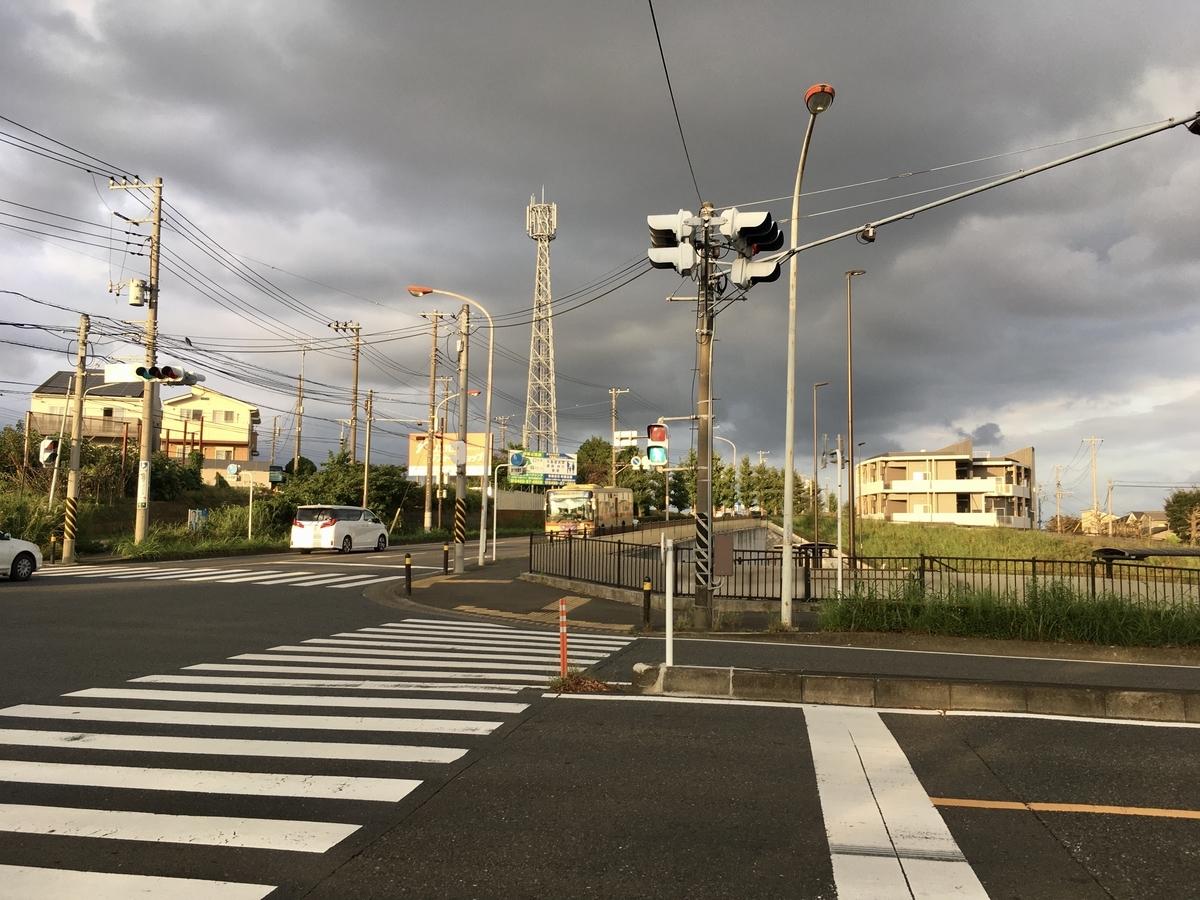 f:id:Hakuto-MA:20210928213345j:plain