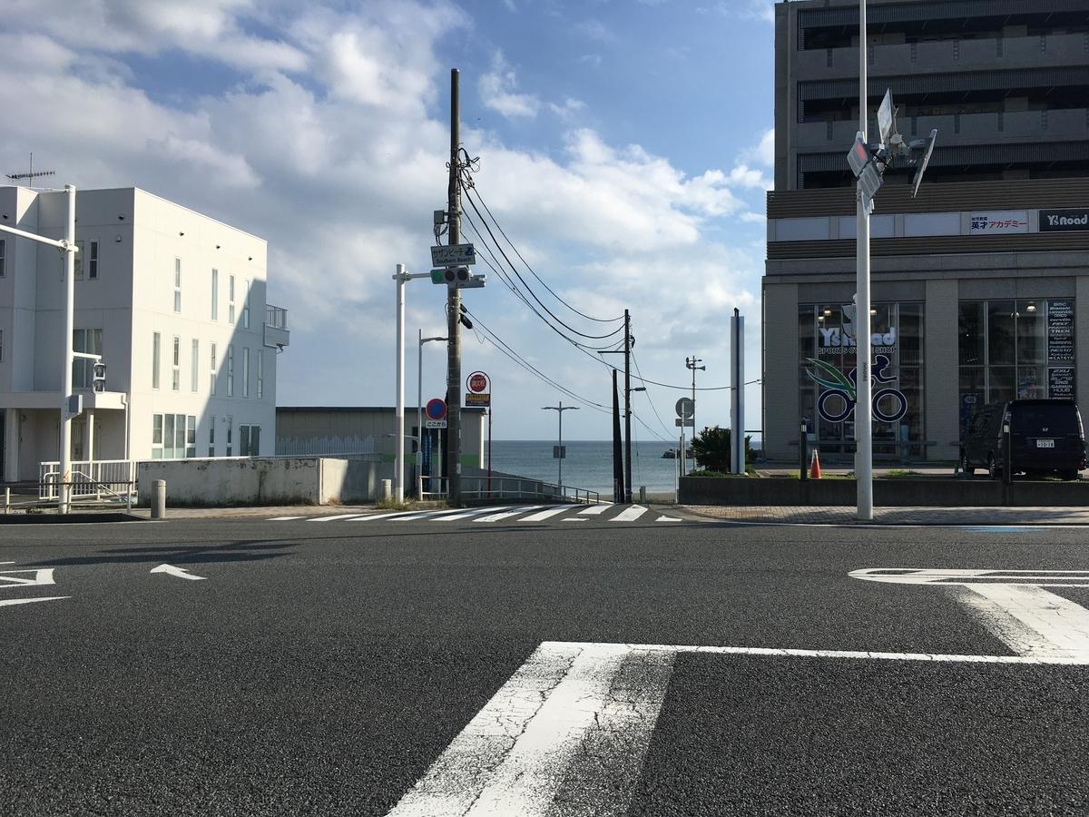 f:id:Hakuto-MA:20210930203213j:plain